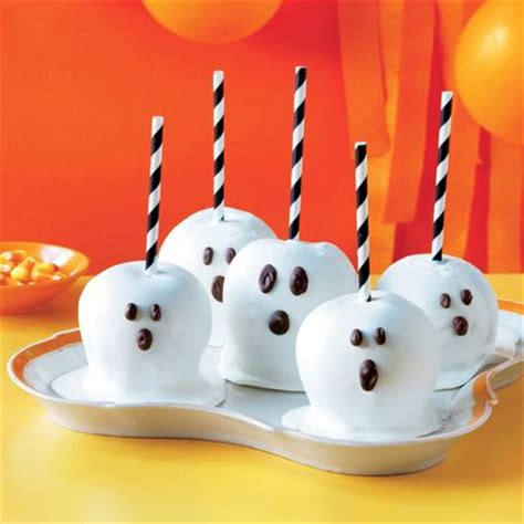 easy spooky treats 17 best images about halloween treats on pinterest halloween party caramel corn and halloween