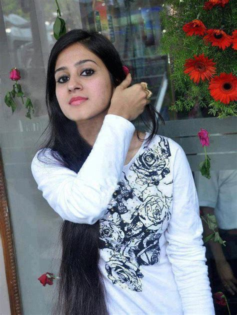 Pakistani Girl Hot Punjabi Girls Images