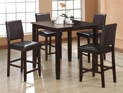 furniture clearance center pub sets