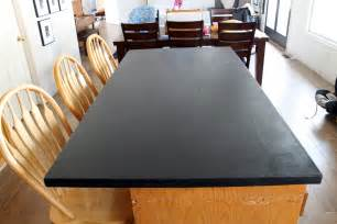 painting wood kitchen cabinets ideas diy faux soapstone countertop chris