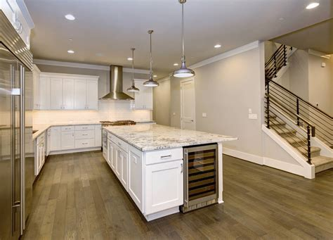 top kitchen remodeling trends longmont kbc remodeling