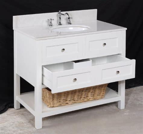 inch bathroom vanities 36 inch single sink white bathroom vanity sets 36