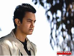 Aamir Khan | HD...