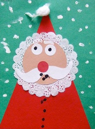 preschool santa crafts 85 best crafts for the classroom images on 471