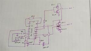 Inverter Circuit Diagram Using Sg3525s     Documentcloud