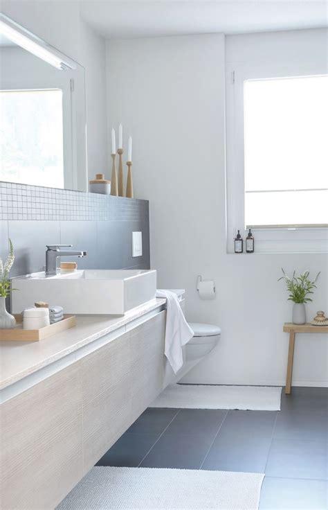 Waschtisch Modelle Fuers Badezimmer by 25 Best Ideas About Badezimmer M 246 Bel Auf