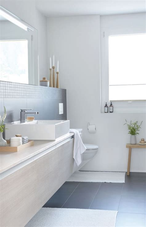 Badezimmer Ideen Ikea Rheumricom