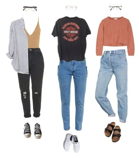 25+ Best Ideas about Alternative Outfits on Pinterest | Alternative fashion Alternative style ...