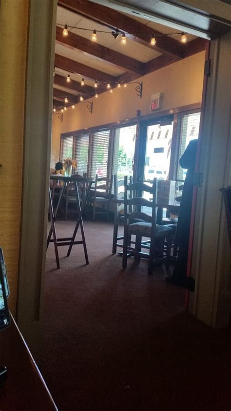 olive garden billings mt olive garden billings фото ресторана tripadvisor