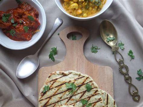 cuisine oliver recettes recettes de flatbread
