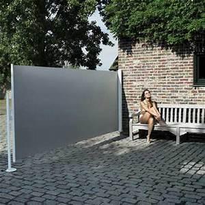 Pare Vent Terrasse Plexiglas : paravents pour la restauration tous les fournisseurs paravent modulable pour la ~ Melissatoandfro.com Idées de Décoration