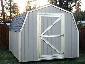 barn style shed kits garden shed kits storage shed kits With barn style garden sheds