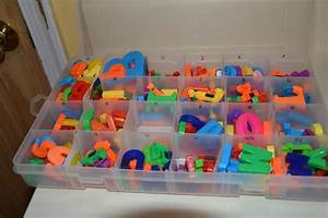 Children39s learning activities storage magnetic letters for Magnetic letters for 1 year old