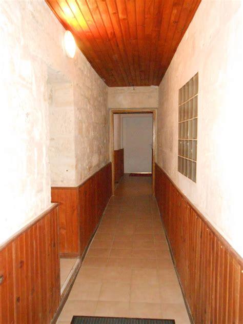 chambre d hote ou hotel hôtel ou chambre d hôte la maison d 39 olivier