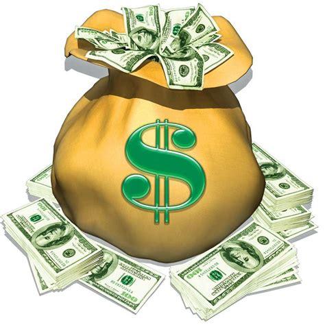 money bag designs money bag picture clipart best