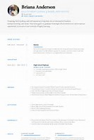 hd wallpapers account supervisor resume sample