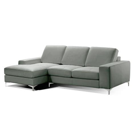 promo canapé d angle petit canapé d 39 angle en cuir pas cher 23 promo