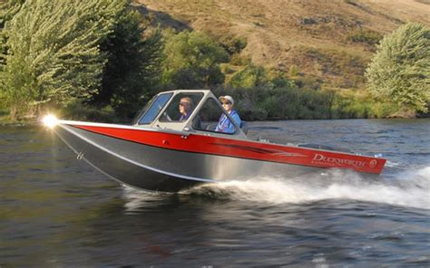 Rivergate Boat Auctions Brisbane by River Jet Boats Manufacturers Quotes Quotes