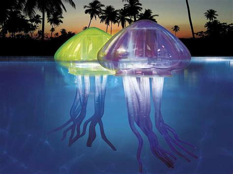 27 Luxury Swimming Pools Lights Underwater Pixelmari