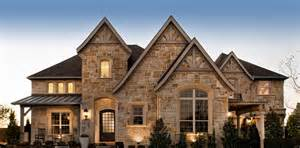 Home Design Brand New Construction Homes For Sale Toll Brothers Luxury Homes