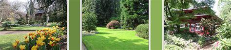 Japanischer Garten Leverkusen Eintrittspreise by Eghn Carl Duisberg Park Und Japanischer Garten