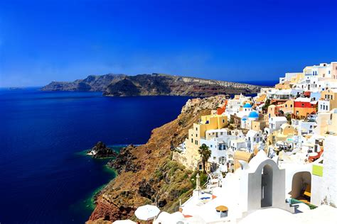 site de cuisine de chef voyage grèce informations pratiques easyvoyage