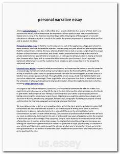 compare and contrast essay topics examples compare and contrast essay topics examples pay someone to do my assignment