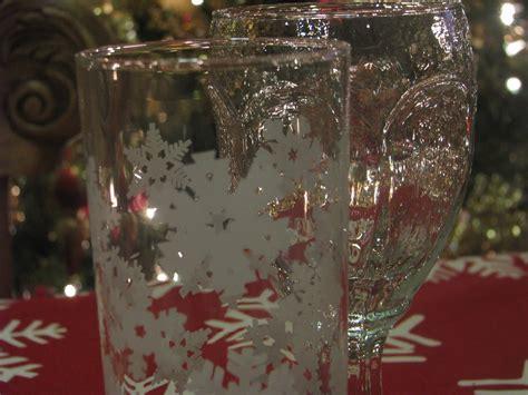 designs  pinky  snowman  snowflake table