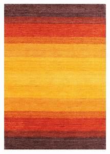 Teppich 140 X 160 : teppich rainbow in bunt 90 x 160 online bei hardeck kaufen ~ Bigdaddyawards.com Haus und Dekorationen