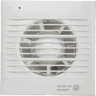 sp ventilator decor  cz eco