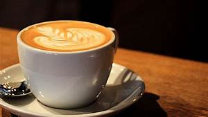 Secrets Of A Coffee Shop - Workshop Coffee London