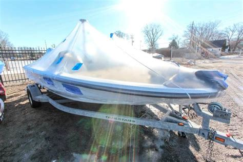 Performance Boats Sharpsburg by Bass Tracker Avalanche Boats For Sale