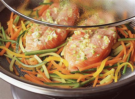 cuisine au wok la cuisine au wok recettes astuces et bienfaits