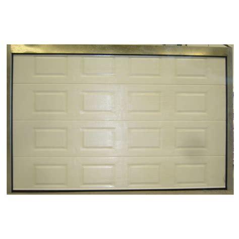 porte d entree bricoman porte de garage bricoman obasinc