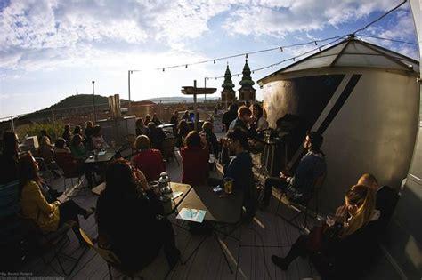 Bild Von Tip Top Bar, Budapest