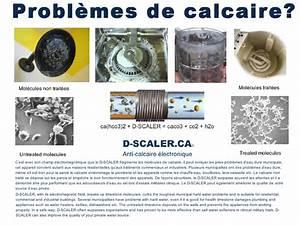 Systeme Anti Calcaire Efficace : anti calcaire magnetique systeme anti calcaire filtre anti ~ Dailycaller-alerts.com Idées de Décoration