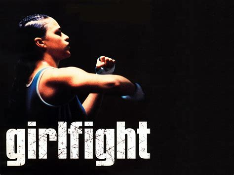 girlfight movies wallpaper  fanpop