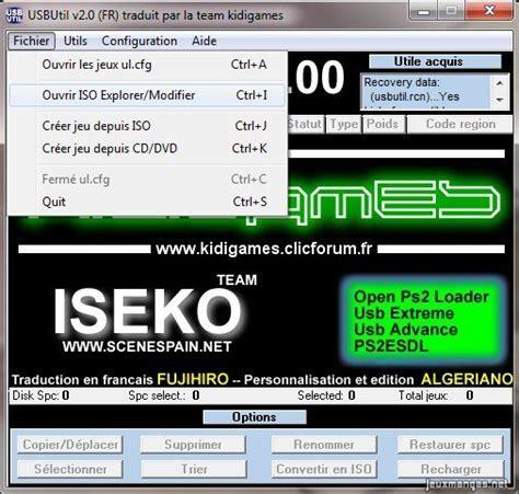 Telecharger jeux ps2 iso usb | Peatix