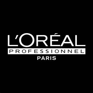 L'Oreal Professionnel Middle East - YouTube