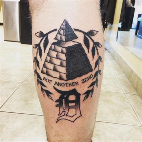 pyramid tattoo designs ideas design trends