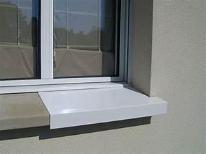 Appui De Fenetre Pvc : appuis de fen tre o s b ventilation l artisan groupe opb ~ Premium-room.com Idées de Décoration