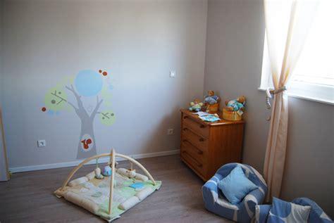 couleur chambre bebe garcon couleur pour bebe garcon 11 peinture pour chambre bebe