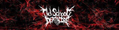 school deathcore vk