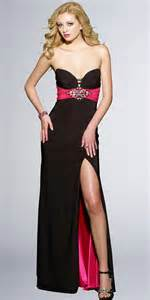 designer dresses alyce designs edressme