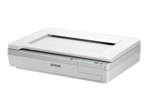 scanner bureau epson workforce ds 50000 scanner à plat usb 2 0 scanners