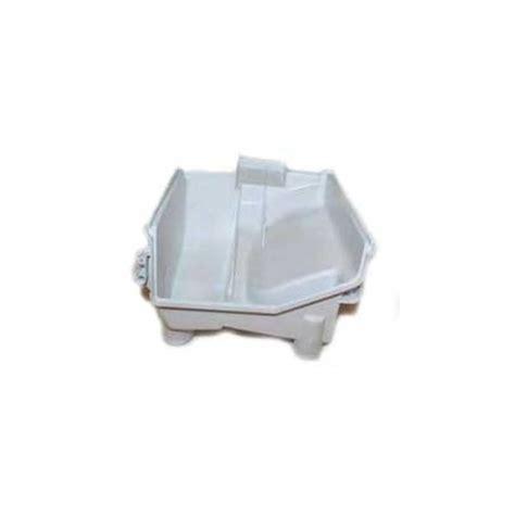 produit pour nettoyer lave linge boite 224 produits de lave linge bosch