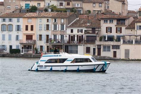 fly canapé cirrus a votre bateau habitable