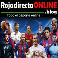 Tarjeta Roja, ROJADIRECTA, PirloTV, www/http.tarjetas ...