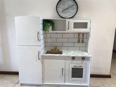 kmart furniture kitchen woodworking shop diy furniture ideas diy