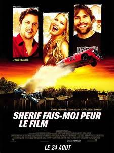 Shérif Fais Moi Peur : sh rif fais moi peur le film film 2005 allocin ~ Maxctalentgroup.com Avis de Voitures